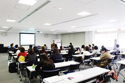 埼玉,キャリア,サイテック,起業女性